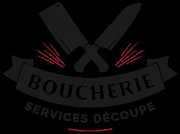 Boucherie Services Découpe